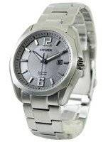 Citizen Eco-Drive Super Titanium BM7081-51A Men's Watch