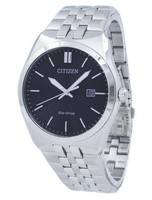 Citizen Eco-Drive BM7330-67E Men's Watch