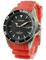 Citizen Eco-Drive Promaster Diver BN0100-18E Men's Watch