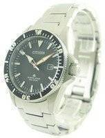 Citizen Eco Promaster Divers BN0100-51E Men's Watch