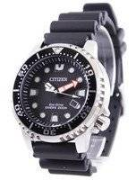 Citizen Eco-Drive Promaster Marine Diver's 200M BN0150-10E Men's Watch