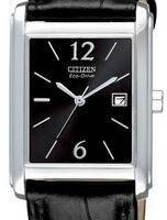 Citizen Men's Eco-Drive BW0170-24E BW0170