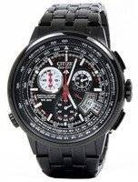 Citizen Eco-Drive Promaster Radio-Controlled BY0005-52E BY0005-52 Men's Watch