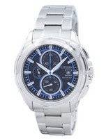 Citizen Eco-drive Chronograph Racing CA0270-59E Men's Watch