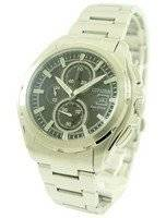 Citizen Eco-drive Chronograph Sports CA0270-59F Men's Watch