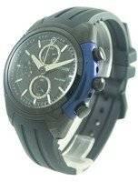 Citizen Eco-Drive Chronograph CA0288-02E Men's Watch