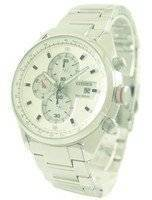 Citizen Eco-Drive Chronograph CA0360-58A