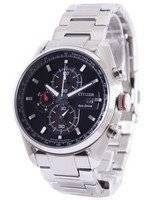 Citizen Eco Drive Chronograph CA0360-58E Men's Watch