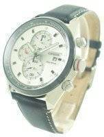 Citizen Eco-Drive Chronograph CA0361-04A Men's Watch