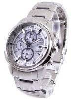 Citizen Eco Drive Chronograph CA0370-54A Men's Watch