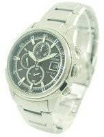 Citizen Eco-Drive Chronograph CA0370-54E Men's Watch