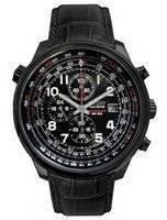 Citizen Eco-Drive Chronograph Pilots CA0395-02E Men's Watch