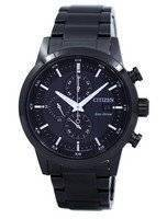 Citizen Eco-Drive Chronograph CA0615-59E Men's Watch