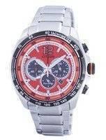 Citizen Eco-Drive Chronograph Power Reserve CA4234-51X Men's Watch
