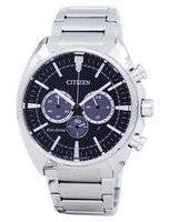Citizen Eco-Drive Chronograph CA4280-53E Men's Watch