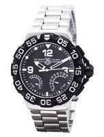 Tag Heuer Formula 1 Calibre S Chronograph 200M CAH7010.BA0854 Men's Watch