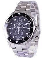 Tag Heuer Aquaracer Grande Date Chronograph 300M CAN1010.BA0821 Men's Watch