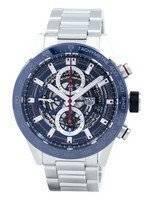 Tag Heuer Carrera Chronograph Automatic CAR201T.BA0766 Men's Watch