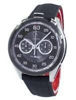 Tag Heuer Carrera Chronograph Automatic CAR2C12.FC6327 Men's Watch