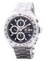Tag Heuer Formula One Automatic Chronograph CAZ2010.BA0876 Men's Watch