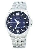 Citizen Eco-Drive Radio Controlled CB0010-88L Men's Watch