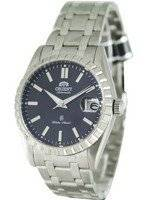 Orient Classic Automatic CER1P004B Men's Watch
