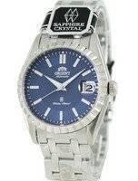 Orient Classic Automatic CER1P004D Mens Watch