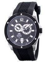 Orient Automatic Sports CET0H001B Men's Watch