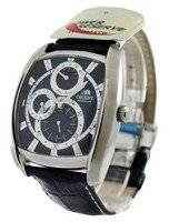 Orient Automatic Power Reserve CEZAD003D