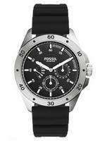 Fossil Sport 54 Multifunction Quartz 100M CH3033 Men's Watch