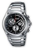 Edifice Chronograph