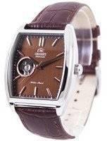 東方經典自動打開心 DBAF003T 男裝手錶