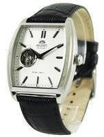 Orient Classic Automatic Open Heart DBAF004W Men's Watch