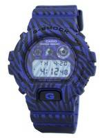 Casio G-Shock Illuminator DW-6900ZB-2 Men's Watch