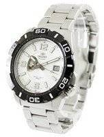 Orient Automatic Diving Sport DW03002W Men's Watch
