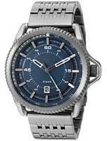 Diesel Rollcage Quartz DZ1753 Men's Watch