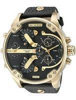 Diesel Mr.Daddy 2.0 Chronograph Quartz DZ7371 Men's Watch
