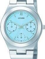 Citizen  Ladies CAI ED8030-55M
