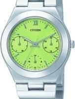 Citizen  Ladies CAI ED8030-55Y