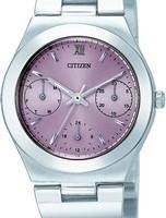 Citizen  Ladies CAI ED8039-51Z