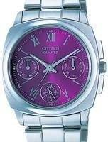 Citizen  Ladies CAI ED8070-51Y