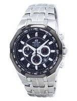 Casio Edifice Chronograph EF-540D-1AV EF540D-1AV Men's Watch