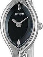 Citizen Ladies Quartz EG0240-57E