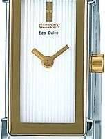 Citizen  Ladies Eco-Drive EG2104-62A