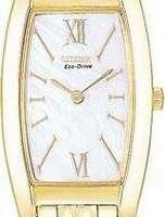 Citizen  Ladies Stiletto EG3072-61D