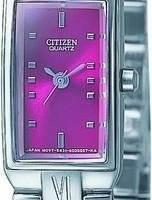 Citizen  Ladies CAI EH0360-59Y