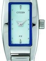Citizen  Ladies  EH9880-50L