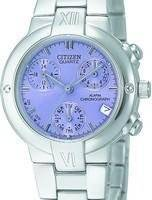 Citizen  Ladies CAI EI4000-56Y