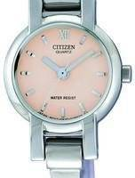 Citizen  Ladies  EJ4450-51X