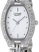 Citizen Ladies Quartz EJ5000-51A  EJ5000